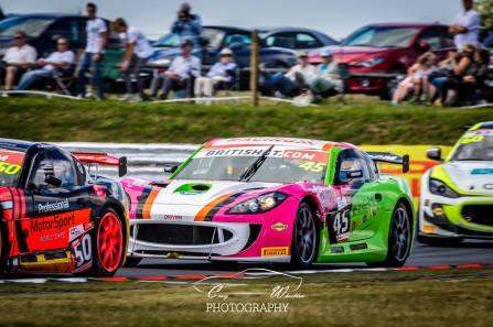 british-gt-2016-snetterton