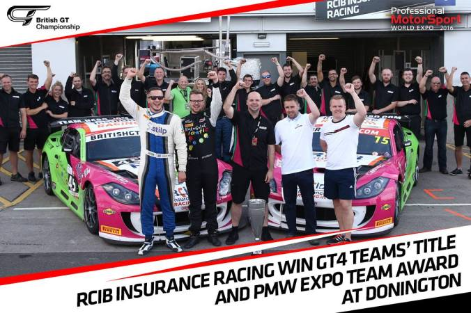 team-hard-british-gt4-team-champions-2016