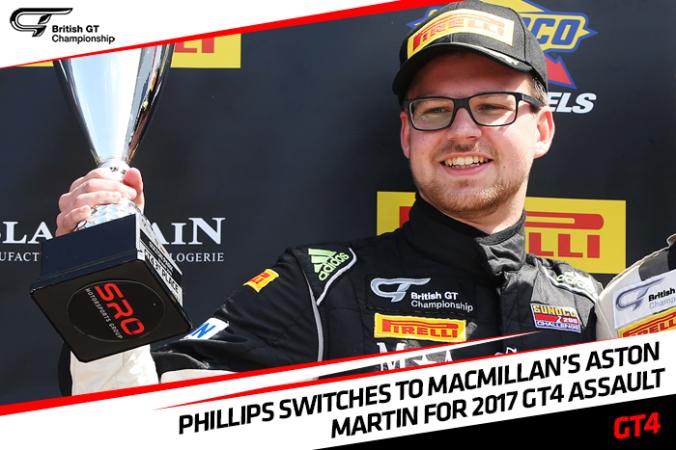 william-macmillan-announcement-2016
