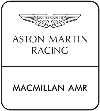 AMR-Macmillan Logo