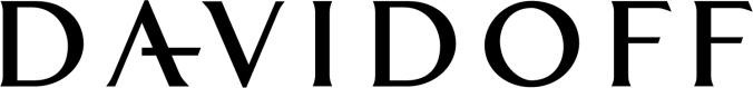 Davidoff-Logo_black