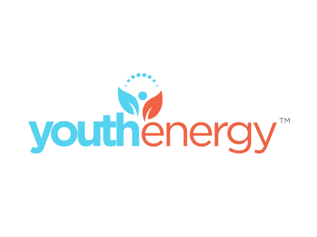 youthenergy_straight_logo